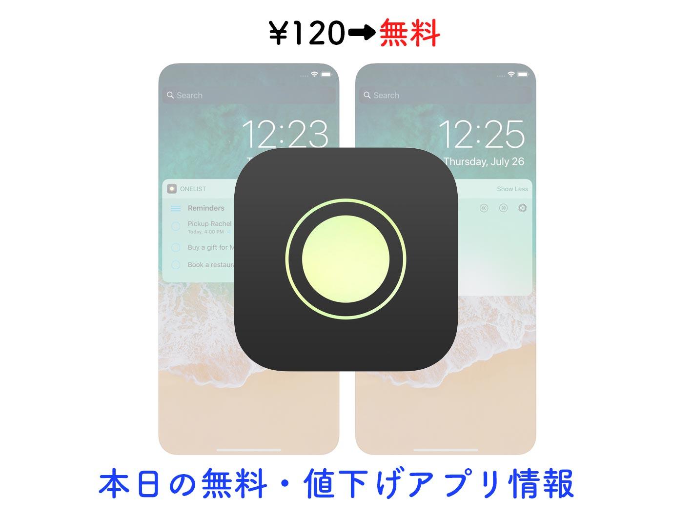 Appsale0809