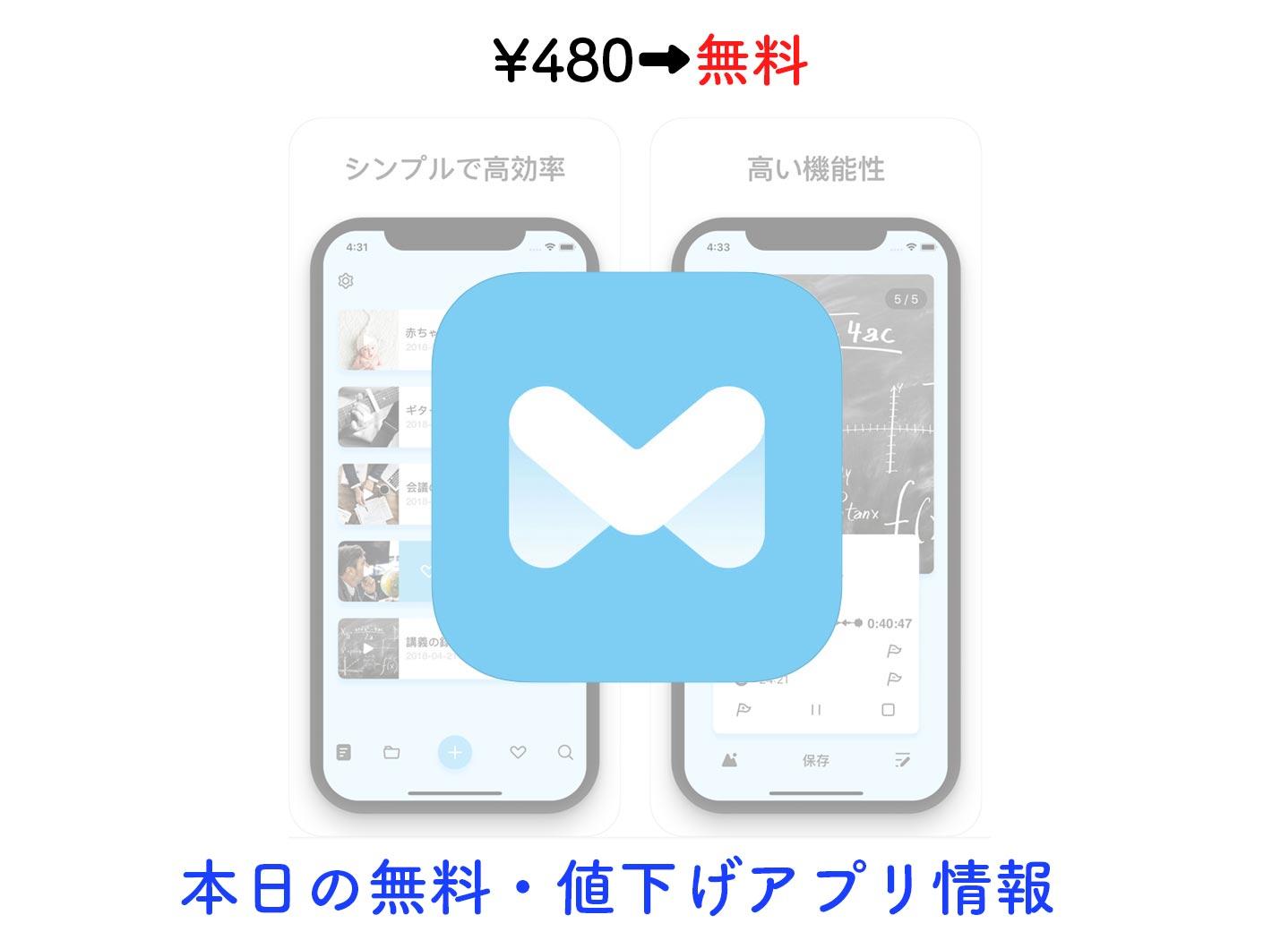 Appsale0814