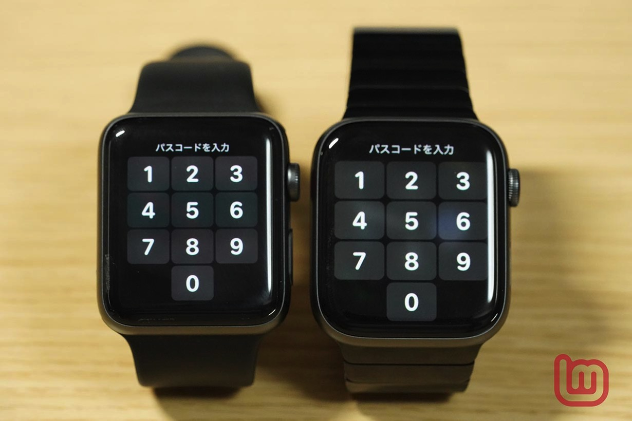 Applewatch4 10