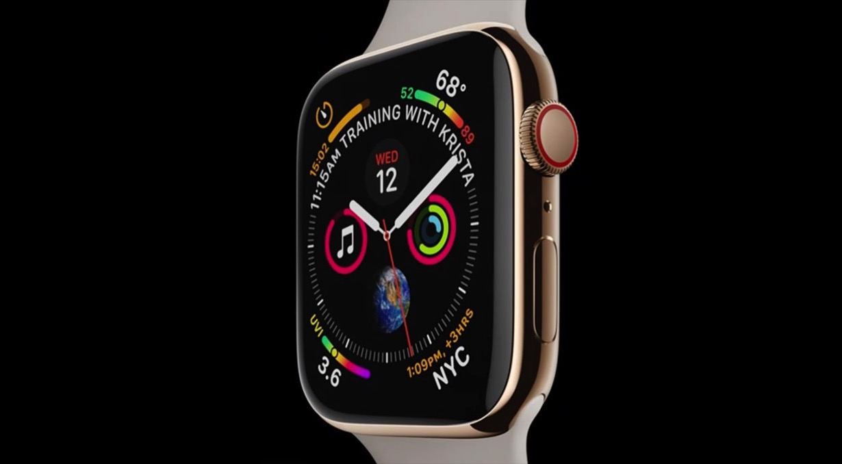Applewatchseries4 03