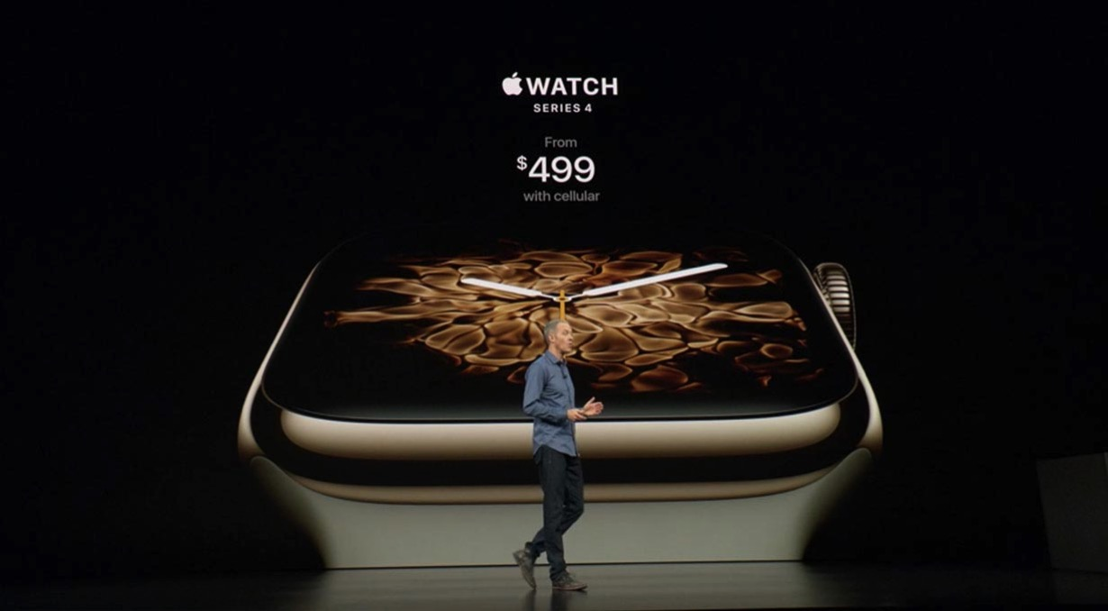 Applewatchseries4 09