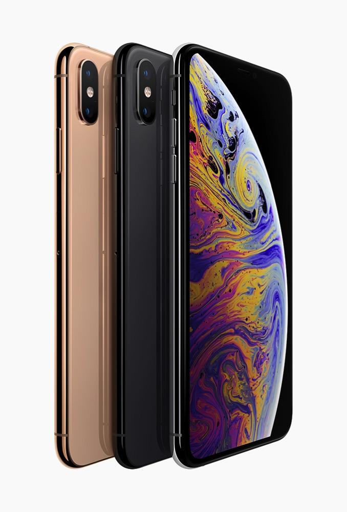 国内メディアが公開した「iPhone XS」「iPhone XS Max」の先行レビューまとめ