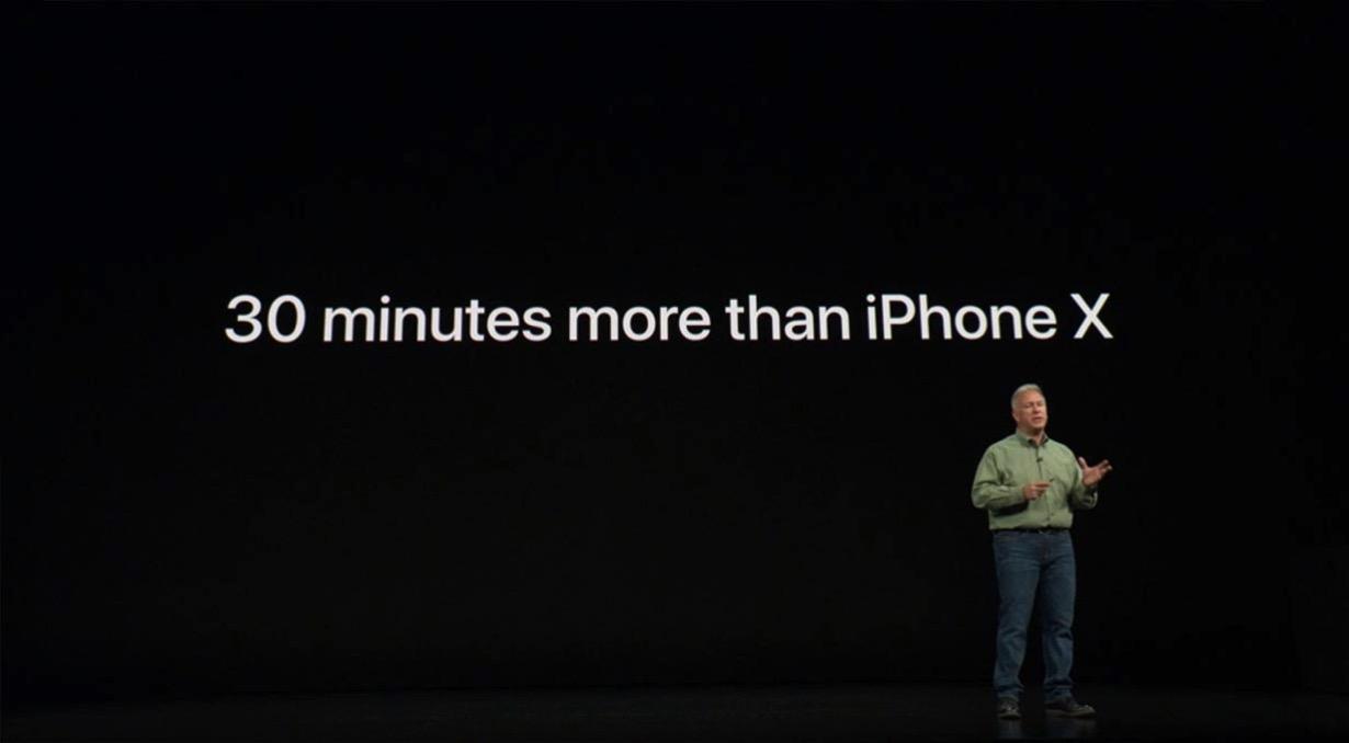 Iphonexsmax 09