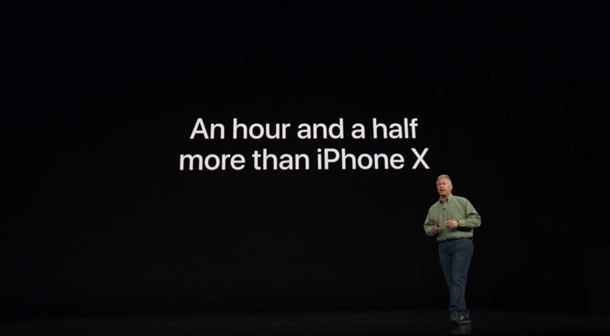 Iphonexsmax 10
