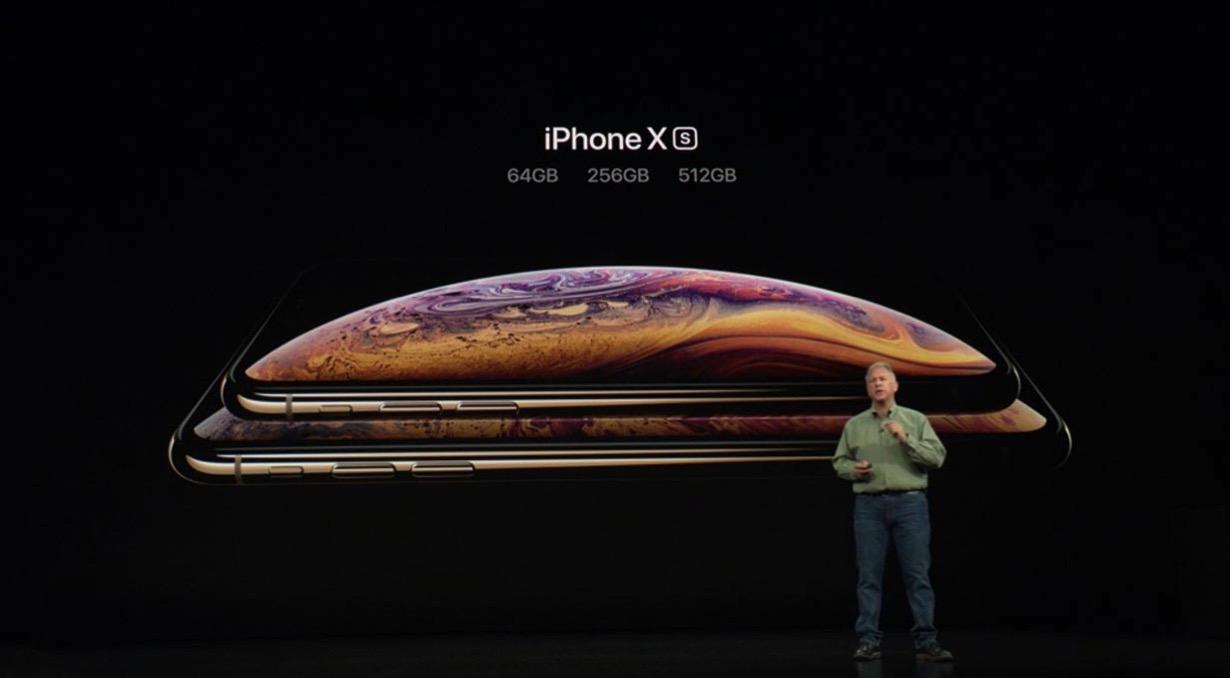 Iphonexsmax 11