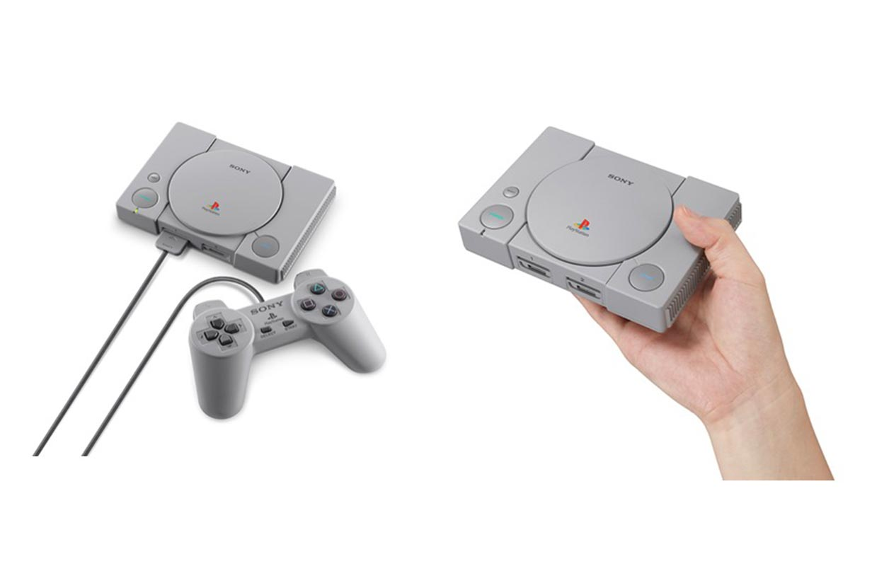Playstationclassic2
