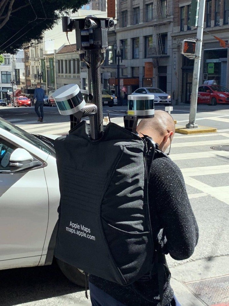 Applemapsbackpack1
