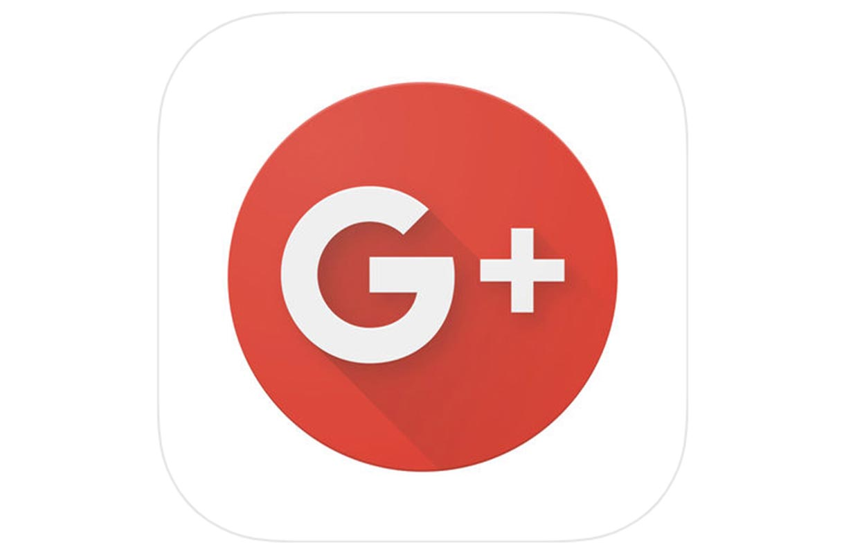 Google、「Google+」の一般向けサービスを終了へ