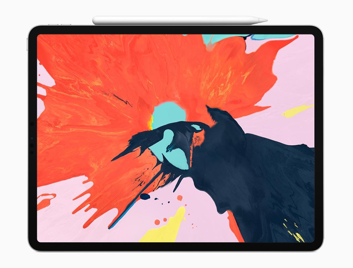 ソフトバンク、新型「iPad Pro」シリーズの機種代金を発表