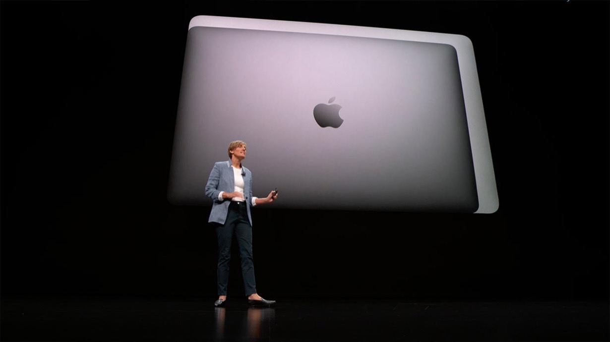 Macbookair 02
