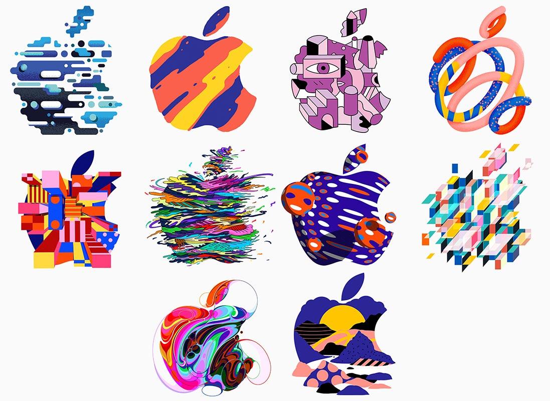 Apple、ニューヨークで現地時間10月30日にスペシャルイベントを開催