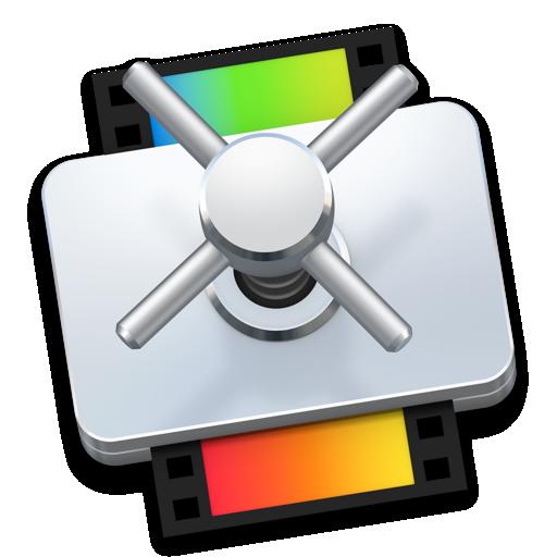 Apple、Mac向けアプリ「Compressor 4.4.2」「Motion 5.4.2」リリース