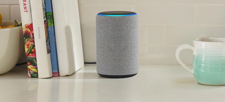 Amazon、EchoデバイスでApple Musicをサポートすることを発表