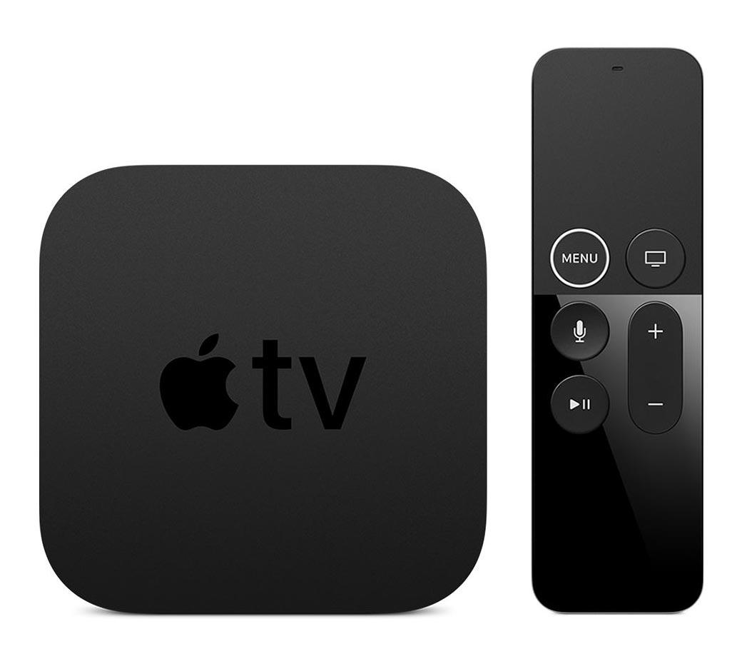 Apple、価格の安い「Apple TV」のドングル版の発売を検討している!?