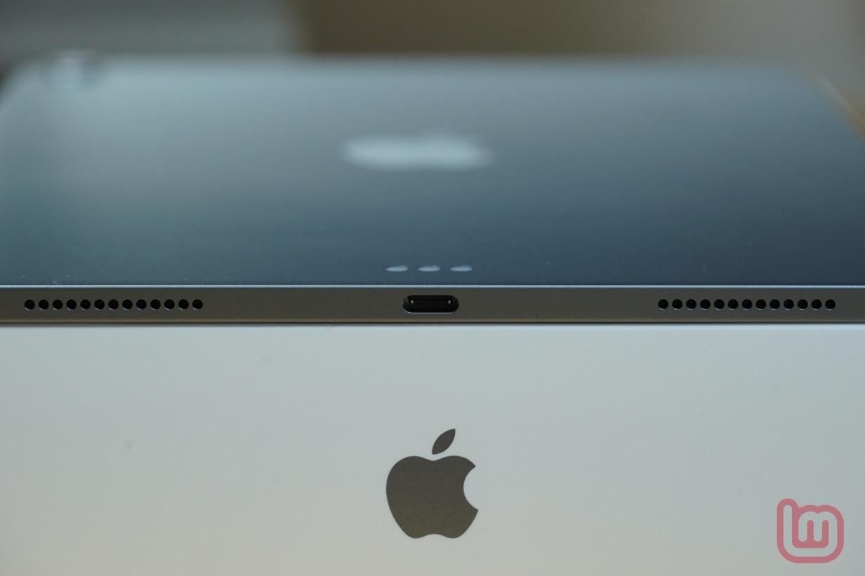 iPad Pro(11インチ)レビュー-04