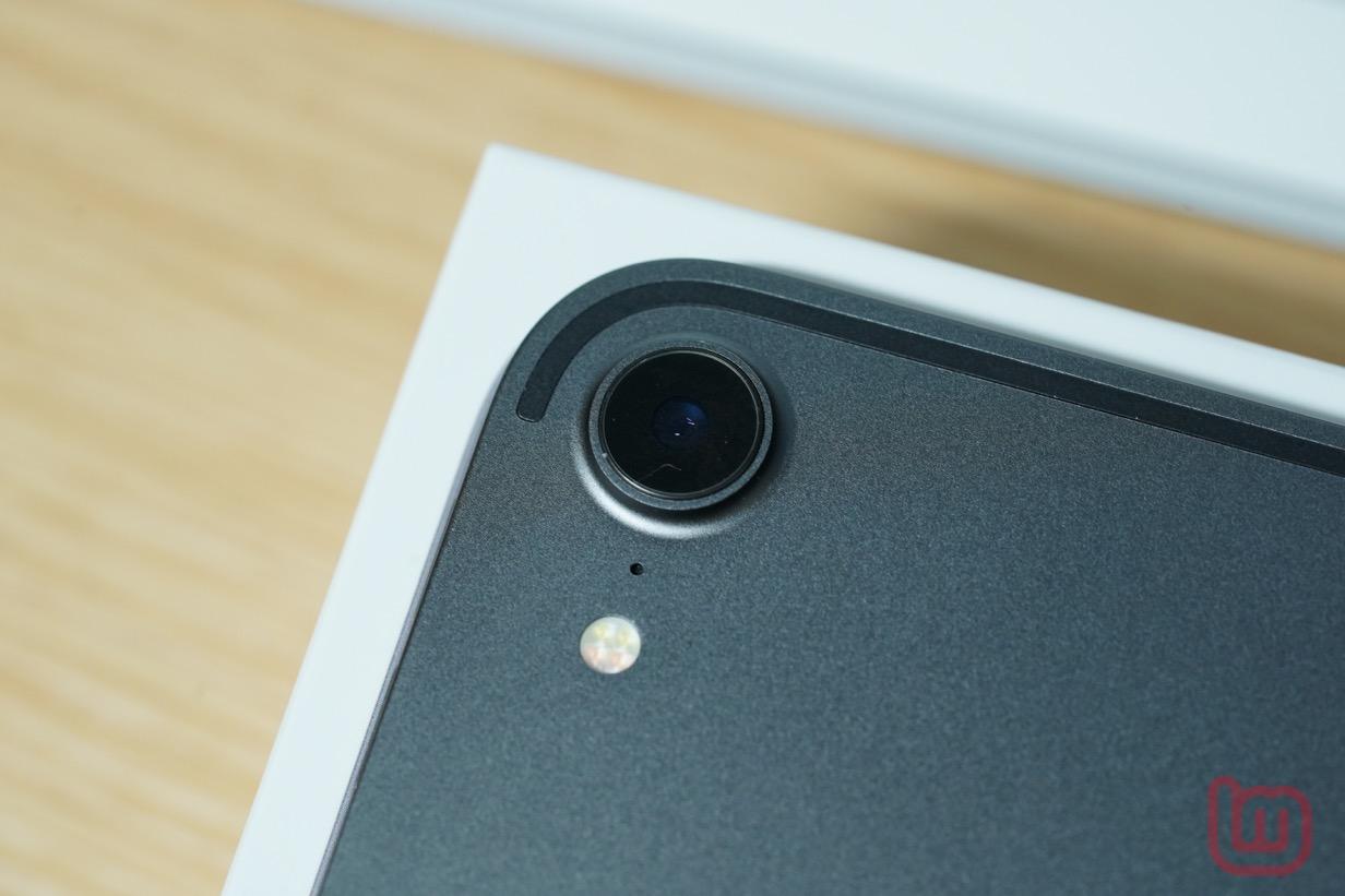 iPad Pro(11インチ)レビュー-06