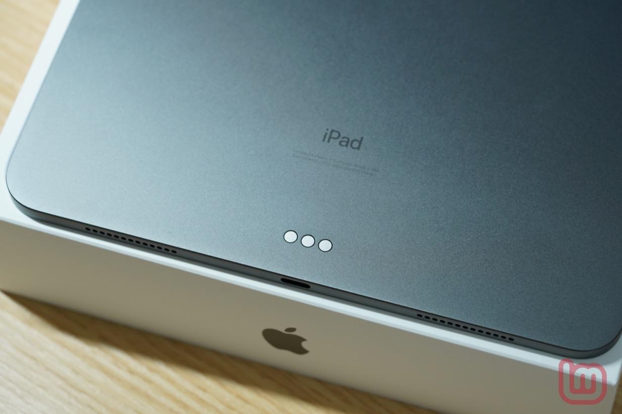 iPad Pro(11インチ)レビュー-07