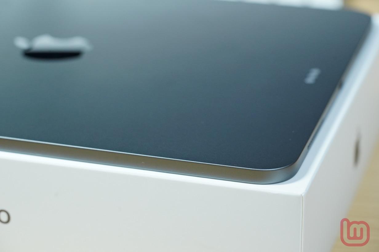 iPad Pro(11インチ)レビュー-09
