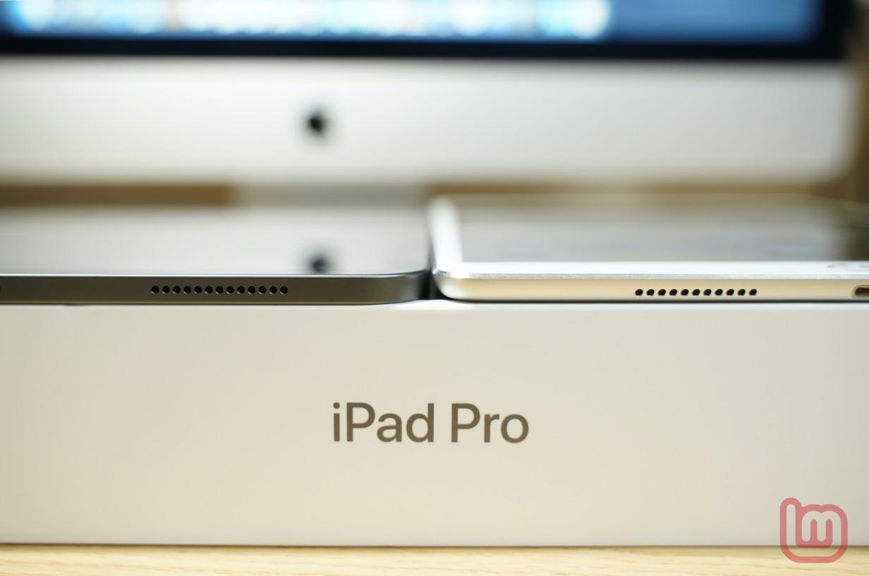 iPad Pro(11インチ)レビュー-10