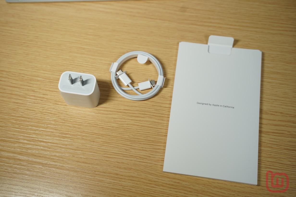 iPad Pro(11インチ)レビュー-05