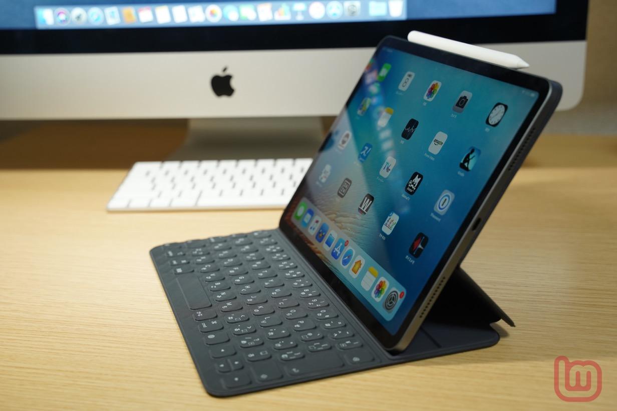 Smart Keybord Folio-03
