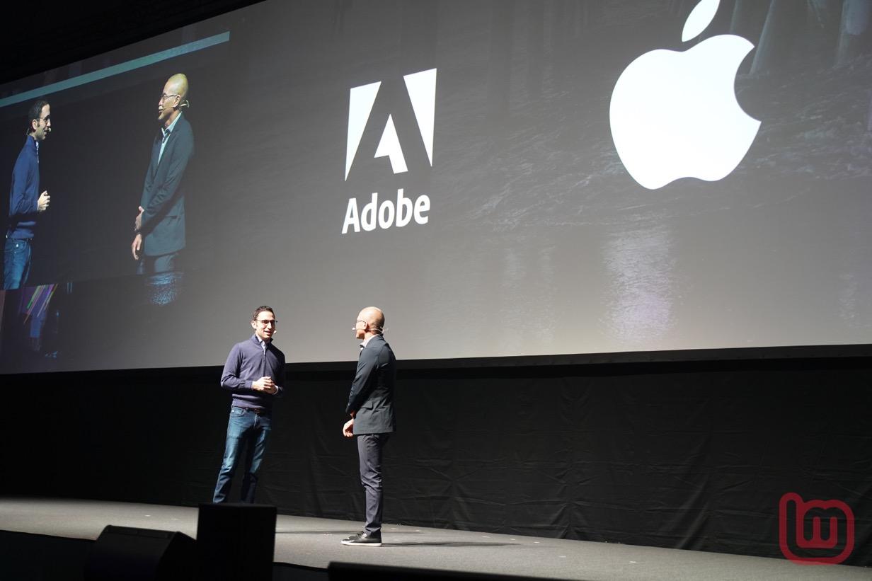Adobe Max Japan 2018 Keynote-12