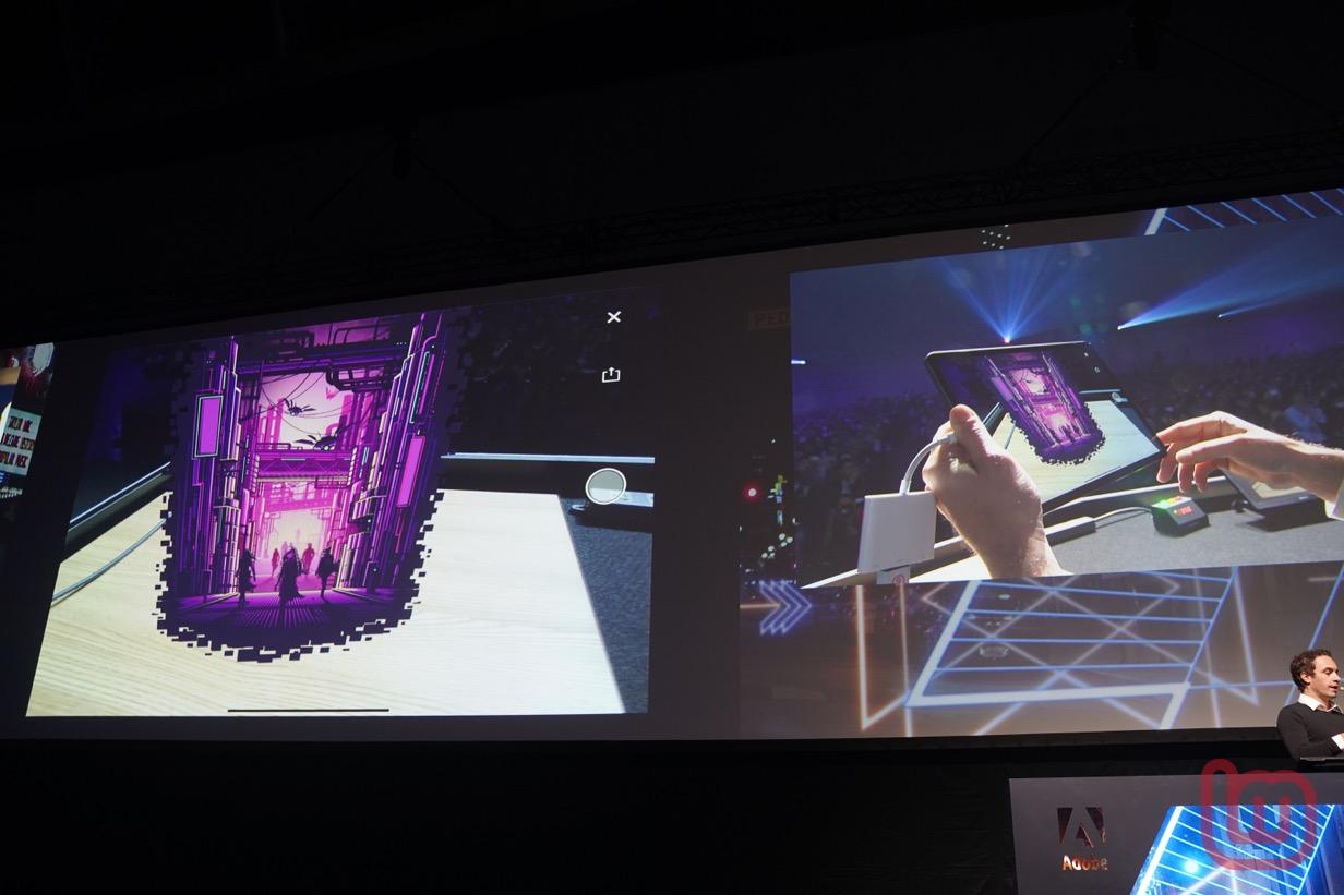 Adobe Max Japan 2018 Keynote-13