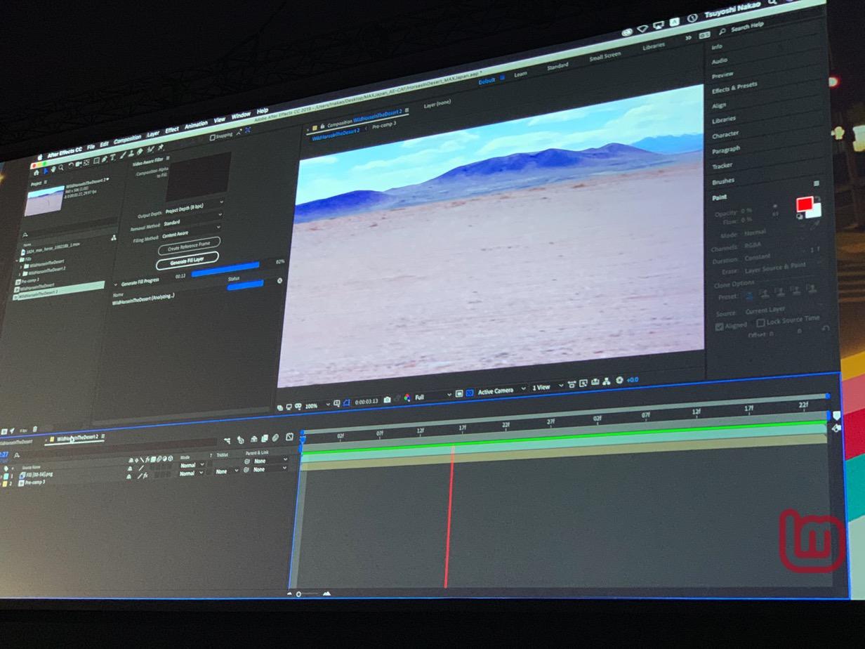 Adobe Max Japan 2018 Keynote-08