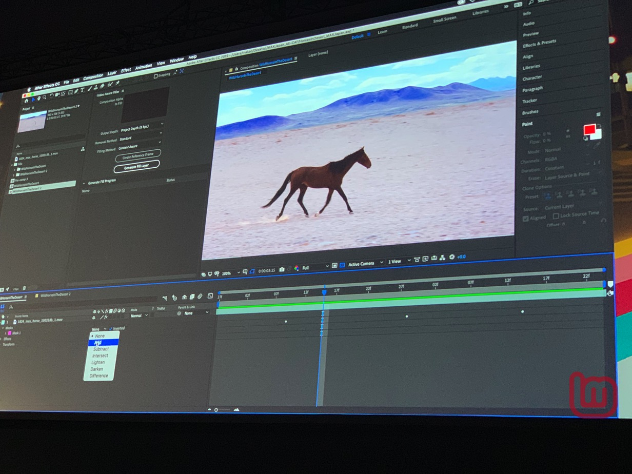 Adobe Max Japan 2018 Keynote-07