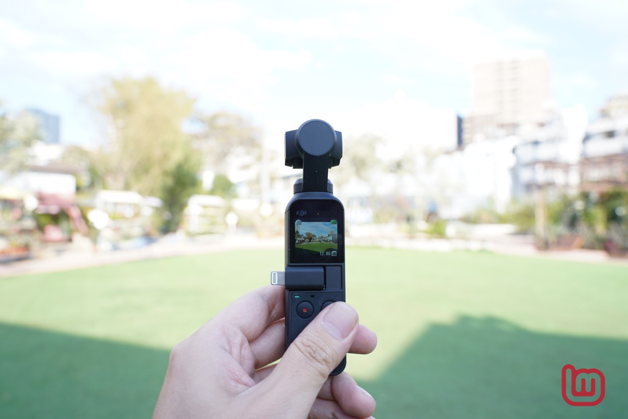DJI Osmo Pocket-04
