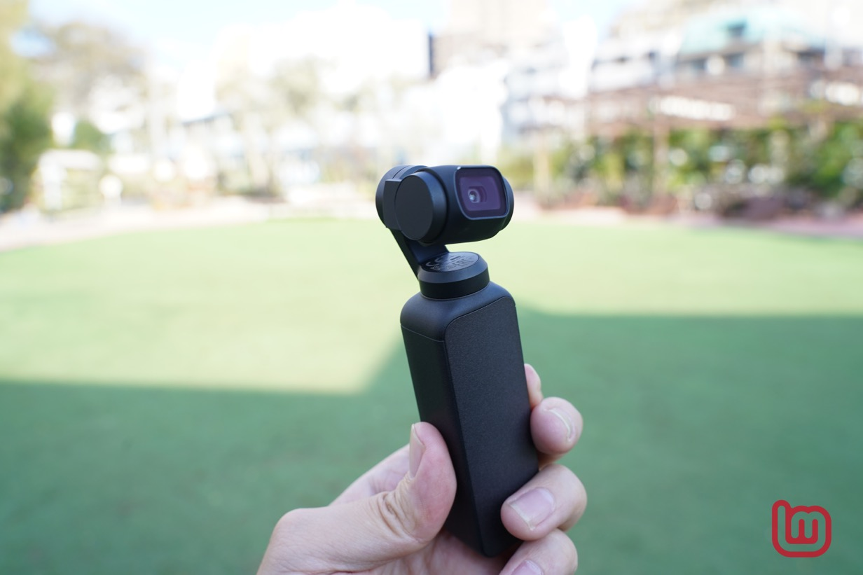 DJI Osmo Pocket-05