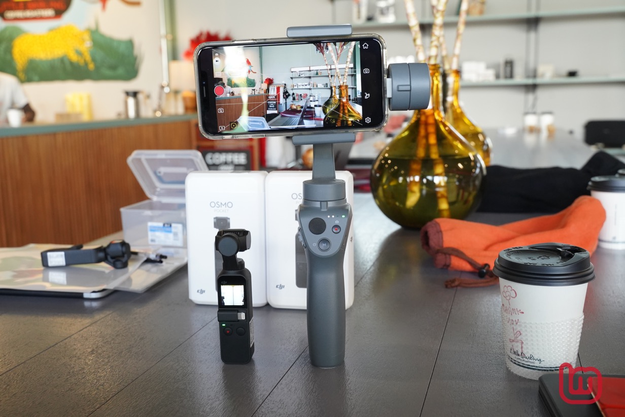 DJI Osmo Pocket-03