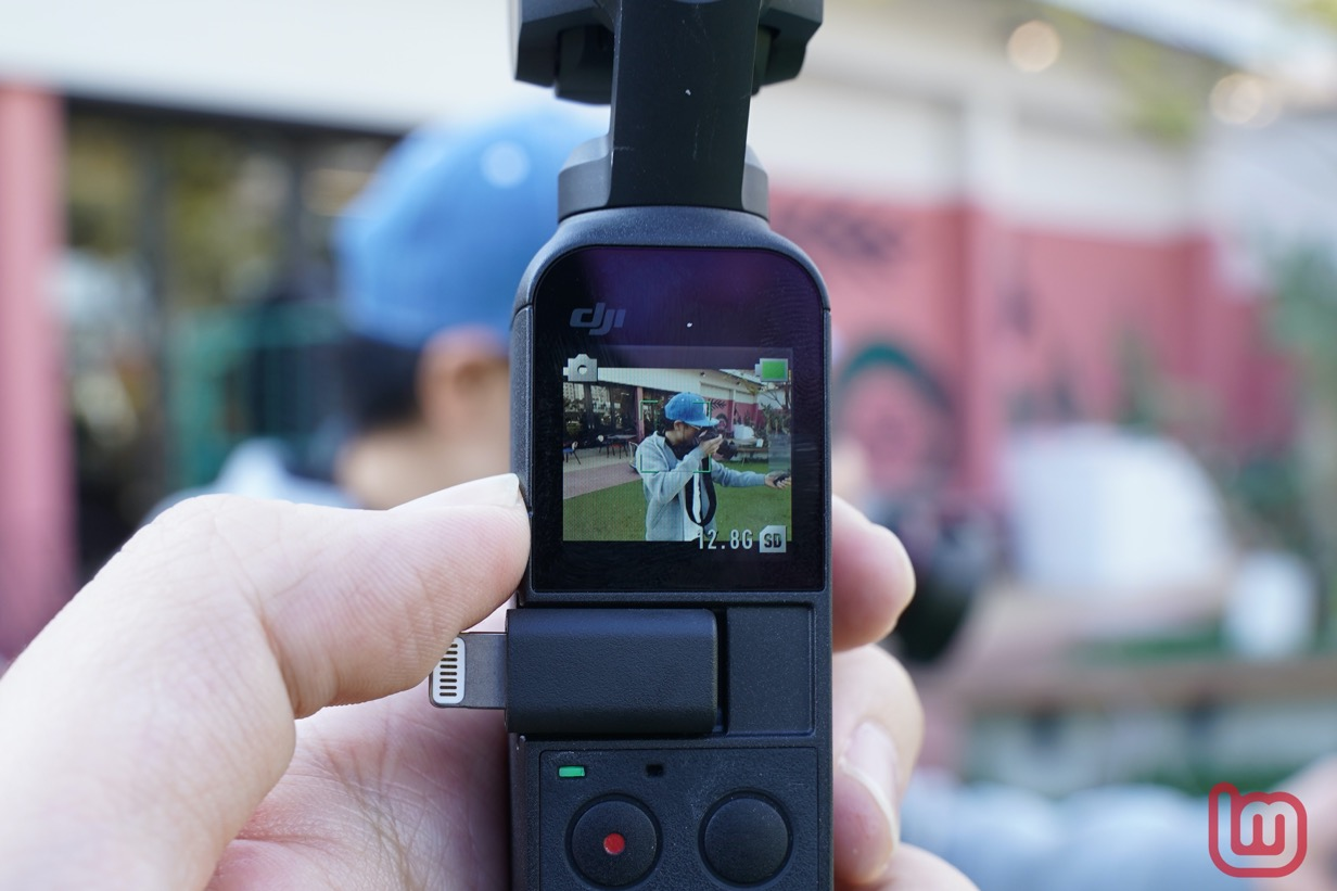 DJI Osmo Pocket-06