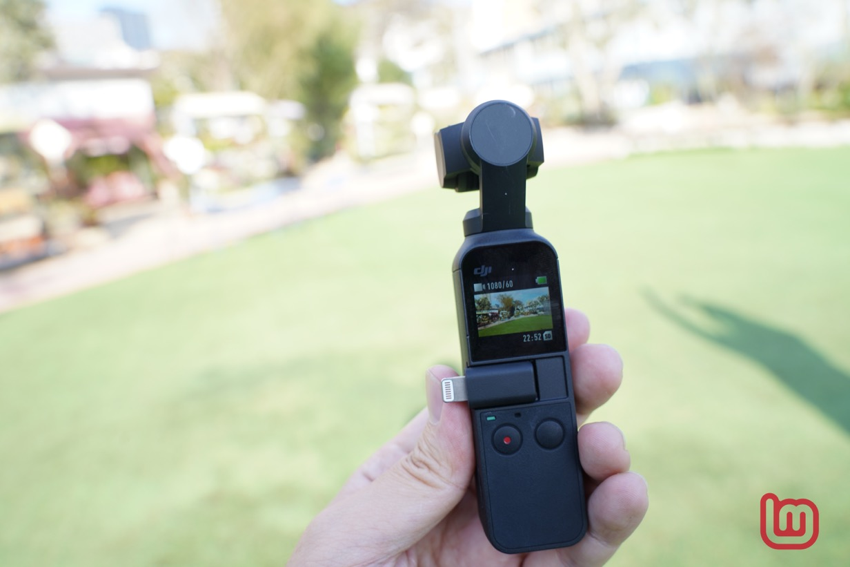 DJI Osmo Pocket-09