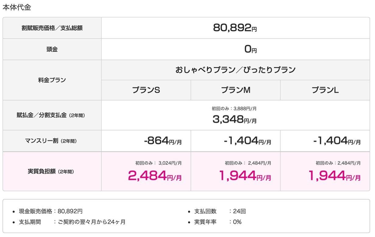 Iphone7uq 128gb