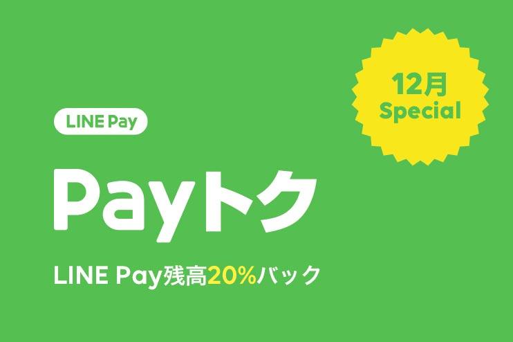 Paytokucam 01