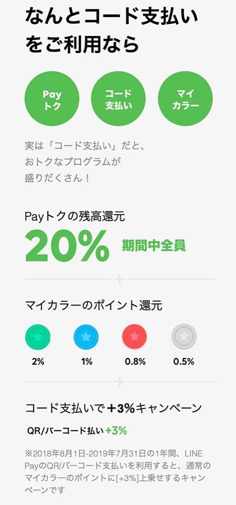 Paytokucam 03