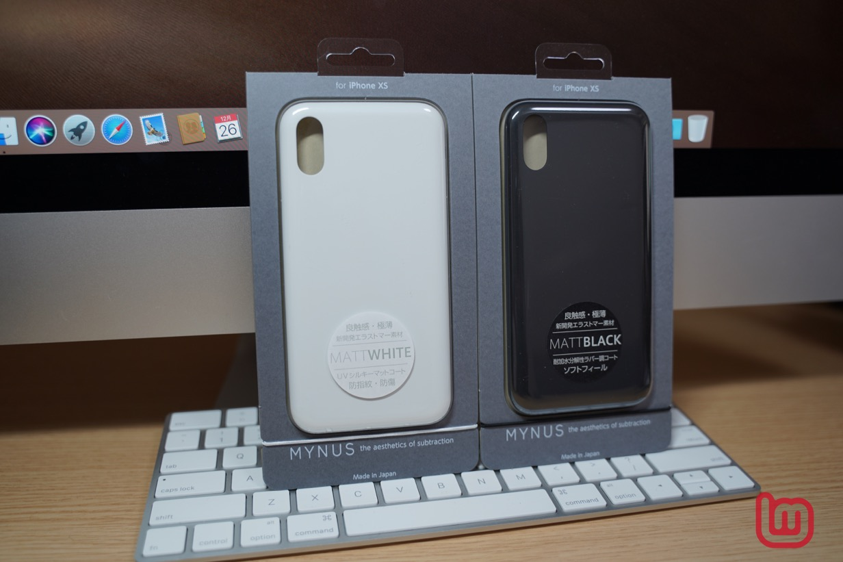 MYNUS iPhon XS CASE-01