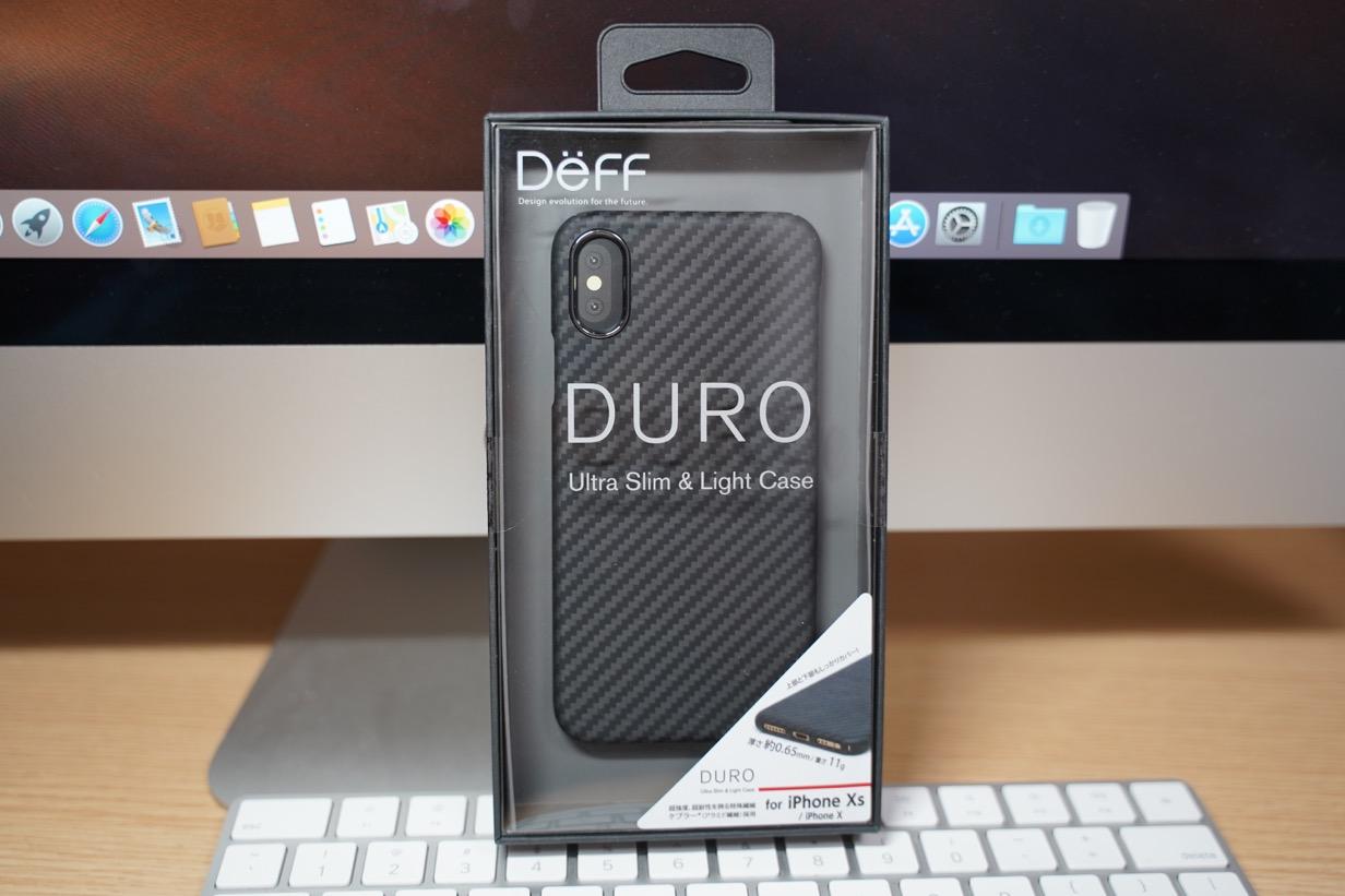 Deff-DURO-01