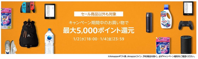 Amazonhatsuuri 01
