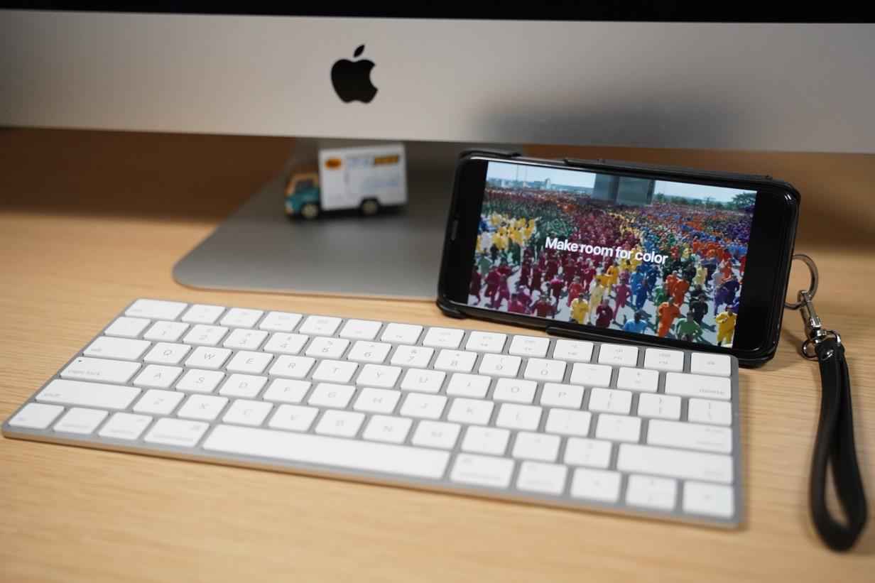 RAKUNI for iPhone XS Max-07
