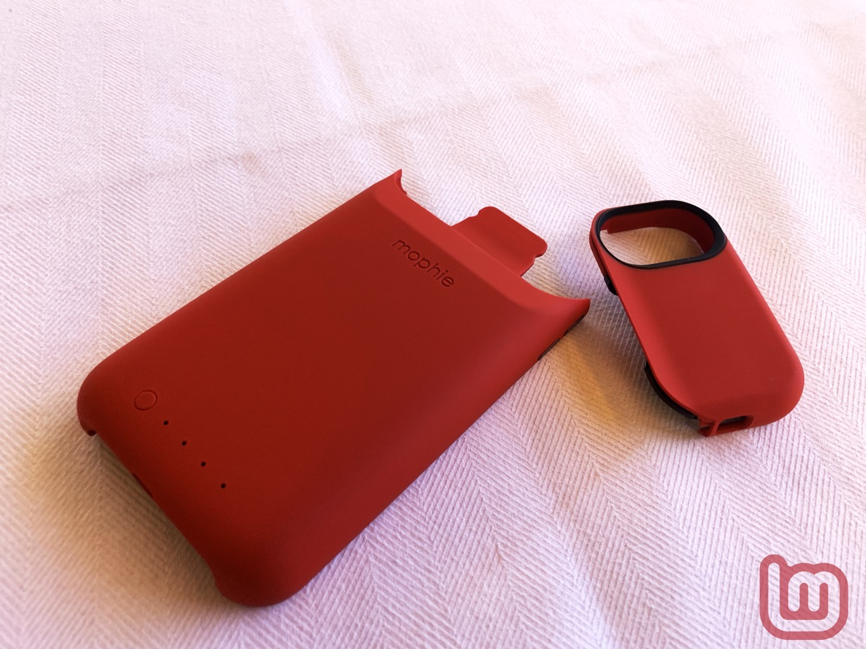 mophie access-05