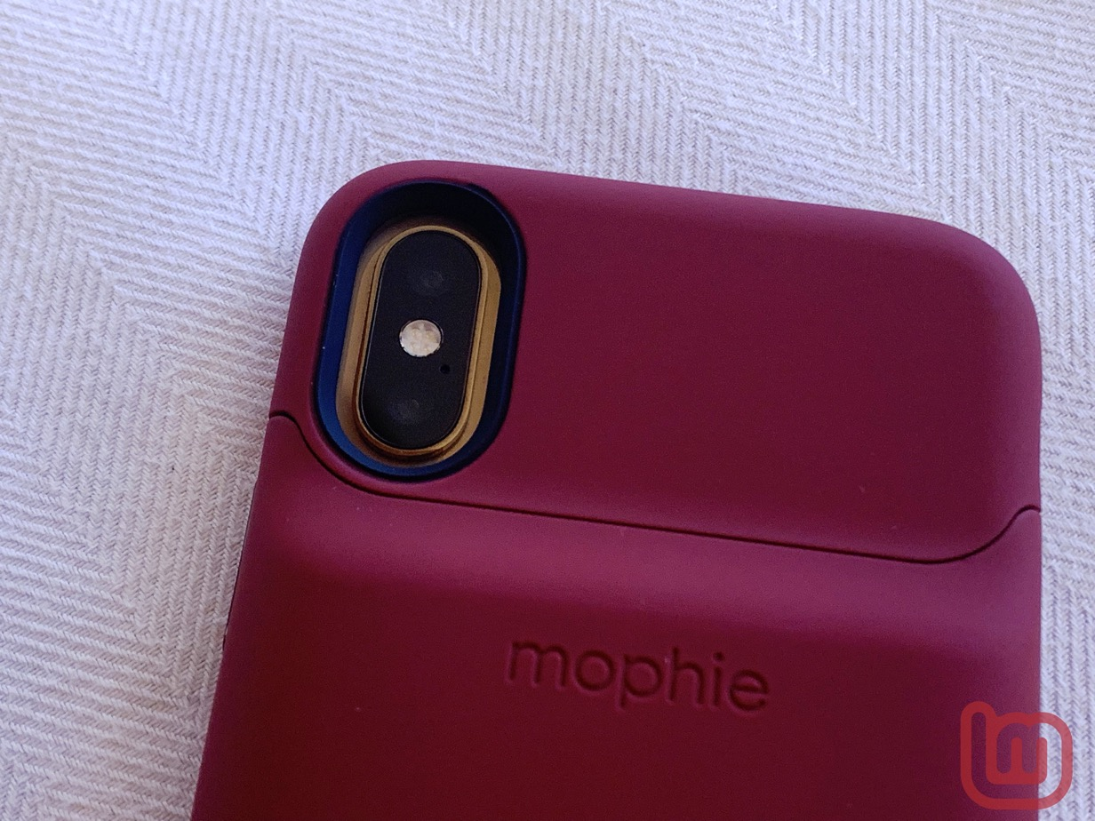 mophie access-04