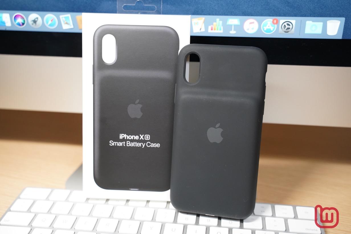 Smart Battery Case-01