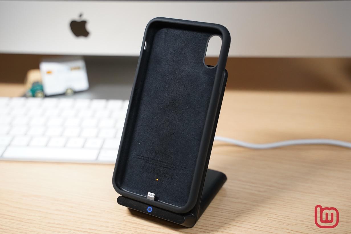 Smart Battery Case-12