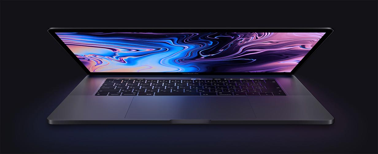 Macbookpropremiere