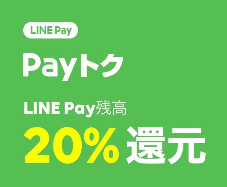 Paytokucam2gatsu 01