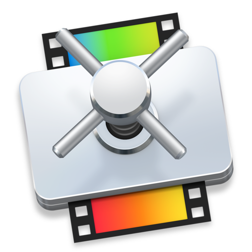 Apple、Mac向けアプリ「Compressor 4.4.4」「Motion 5.4.3」リリース