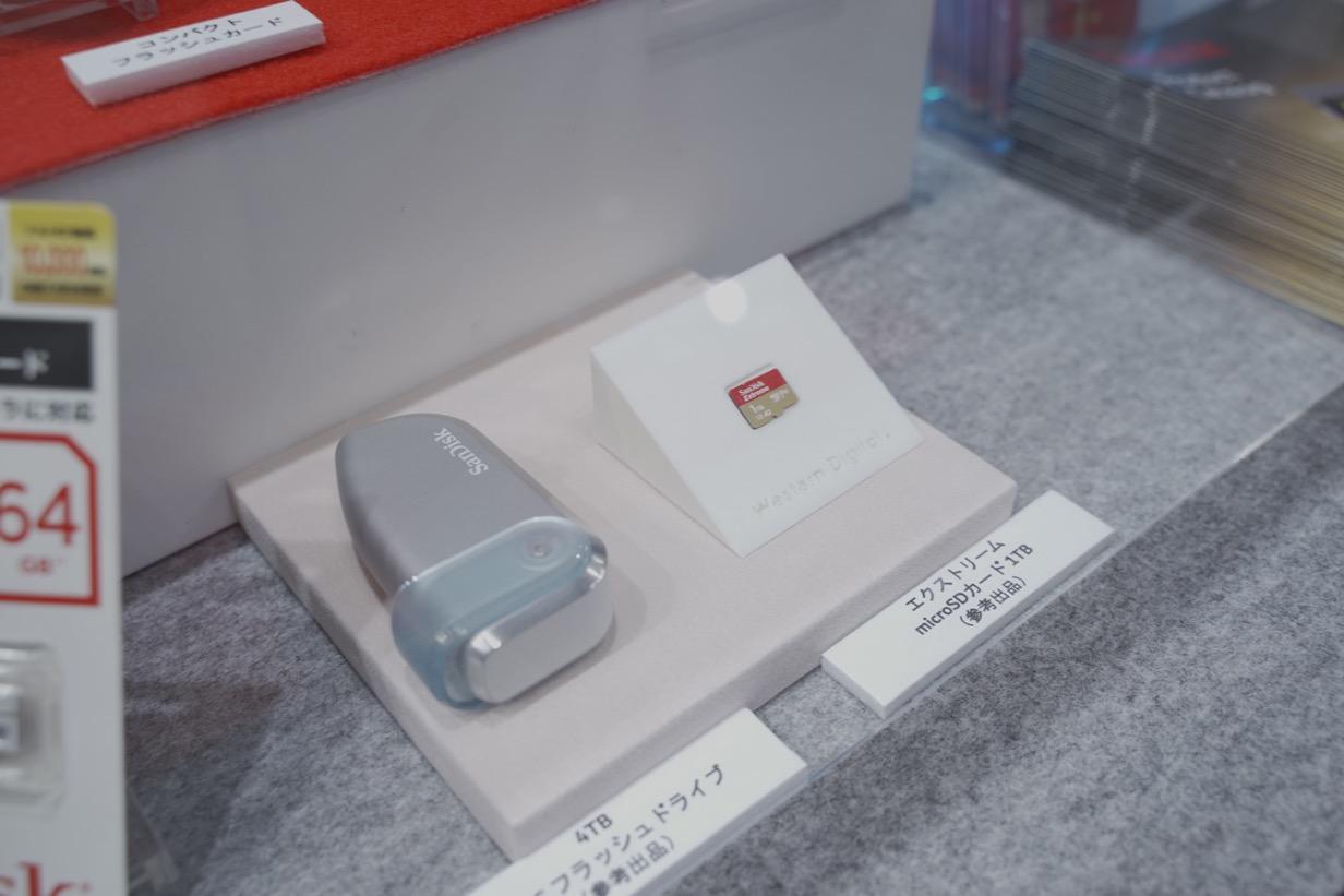SunDisk-CPplus2019-05