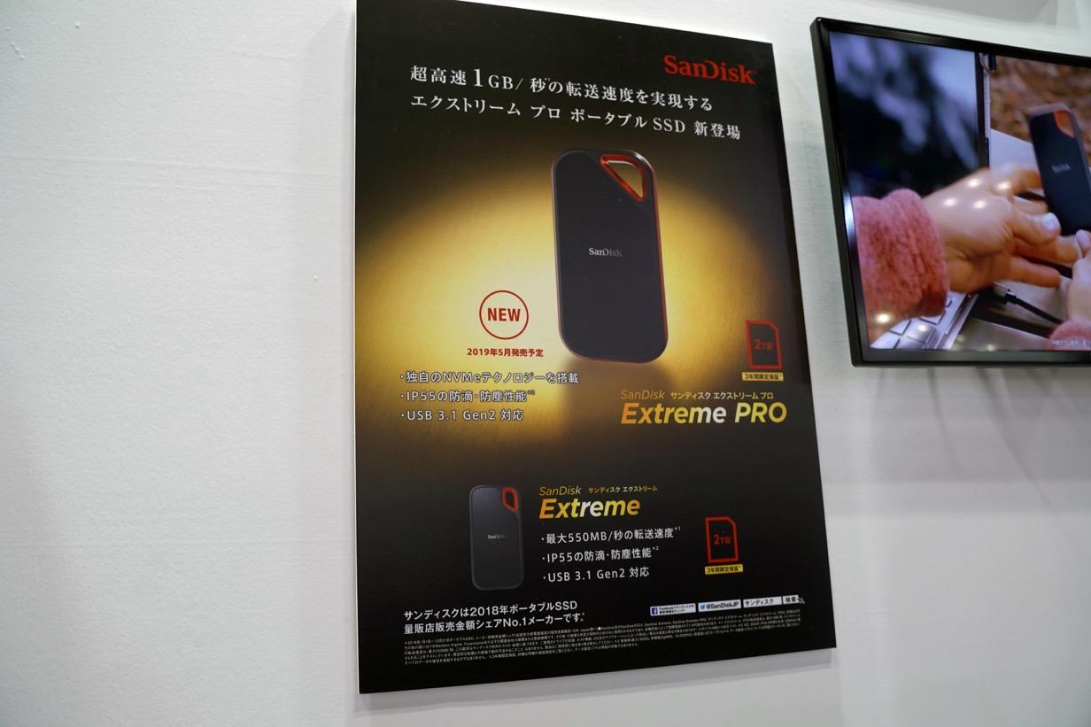 SunDisk-CPplus2019-01